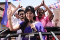 Actress Anjali in Alludu Singam Movie New Photos