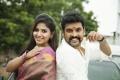 Anjali, Vimal in Alludu Singam New Photos
