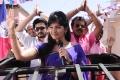Actress Anjali in Alludu Singam New Photos