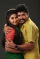 Anjali, Vimal in Alludu Singam Movie Stills
