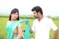 Anjali, Vimal in Alludu Singam Telugu Movie Stills