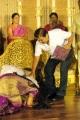 Sivakumar at ALS Nachiappan Son Wedding Reception Photos