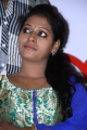 Actress Ramya @ Aluchatiyam Movie Audio Launch Stills