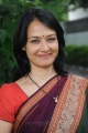 Beautiful Amala Akkineni in Saree Photos