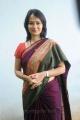 Life Is Beautiful Amala Akkineni in Saree Photos