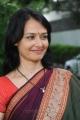 Actress Amala Akkineni Cute Saree Photos