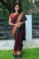 Amala Akkineni in Life Is Beautiful Movie Stills