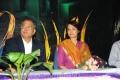 Amala Akkineni @ Rushi Press Meet