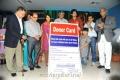 Rushi Movie Press Meet Stills