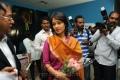 Amala Akkineni Latest Photos
