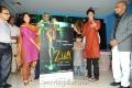Amala Akkineni @ Rushi Movie Press Meet