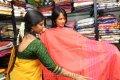 Amala Launches Sri Shrungaar Boutique