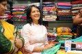Sri Shrungaar Boutique launch by Akkineni Amala
