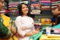 Amala Akkineni launches Shree Shrungaar Saree Exhibition