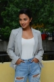 Aame Movie Actress Amala Paul Interview Pics