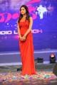 Actress Amala Paul Latest Photos at Nayak Audio Launch Function