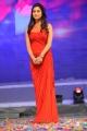 Actress Amala Paul Photos at Naayak Audio Launch