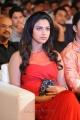 Actress Amala Paul Photos at Naayak Audio Release