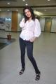Actress Amala Paul New Hot Stills at Nayak Movie Press Meet