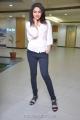 Actress Amala Paul Hot Stills at Nayak Movie Press Meet
