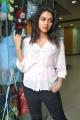 Actress Amala Paul New Hot Stills at Naayak Movie Press Meet