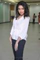Actress Amala Paul at Naayak Movie Press Meet Photos