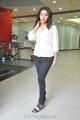 Actress Amala Paul New Hot Stills at Naayak Press Meet