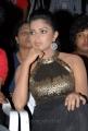 Hot Amala Paul in Sleeveless Dress Stills