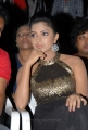 Telugu Actress Amala Paul Latest Hot Stills
