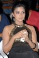 Hot Amala Paul at Nirantharam Nee Oohale Audio Launch