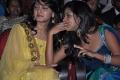 Amala Paul @ Deiva Thirumagan Audio Release