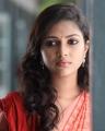 Amala Paul @ Deiva Thirumagan Movie Photo Gallery