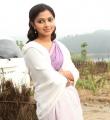 Amala Paul @ Deiva Thirumagan Movie Stills