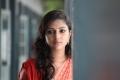 Deiva Thirumagan Actress Amala Paul Photos