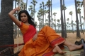 Amala Paul Hot in Bhale Thammudu