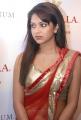 Amala Paul Saree Hot Pics