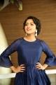 Rakshasudu Movie Actress Amala Paul Images