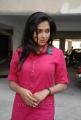Nimirnthu Nil Amala Paul New Cute Stills in Pink Dress