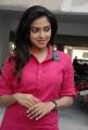 Tamil Actress Amala Paul New Cute Stills