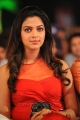 Beautiful Amala Paul in Red Dress Photos Gallery