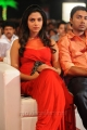 Tamil Actress Anaka in Red Dress Beautiful Photos Gallery