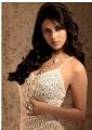 Amala Paul JFW Magazine Hot Photo Shoot Stills