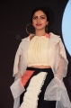 Kudi Yedamaithe Actress Amala Paul Pictures
