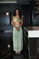 Actress Amala Paul New Stills @ Kudi Yedamaithe Promotions