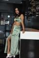 Actress Amala Paul Stills @ Kudi Yedamaithe Web Series Promotions