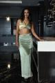 Kudi Yedamaithe Movie Actress Amala Paul Stills