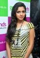 Actress Amala Paul Cute Latest Images