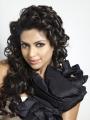 Tamil Actress Amala Paul Latest Photoshoot Gallery