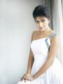 Actress Amala Paul Latest Hot Photoshoot Gallery