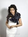 Actress Amala Paul Latest Photoshoot Pics